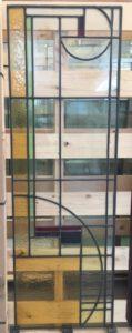 Voorbeeld-glas-in-lood-raam-voor-glas-in-looddeur
